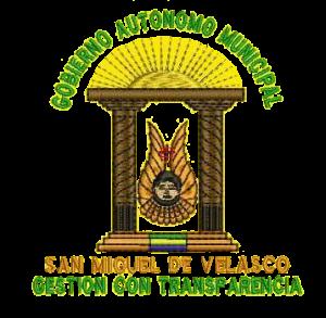 logo san miguel