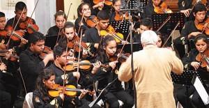 orquesta san jose(1)